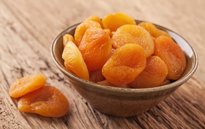 Как сделать с абрикос урюк 213