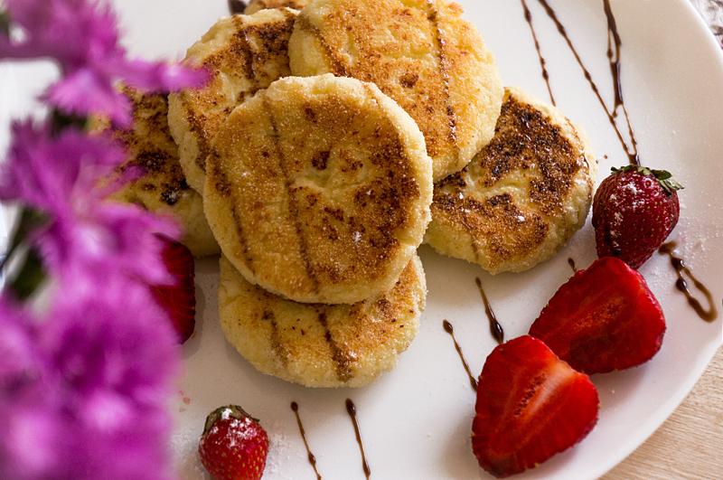 Рецепты блюд из баклажанов в духовке с картошкой