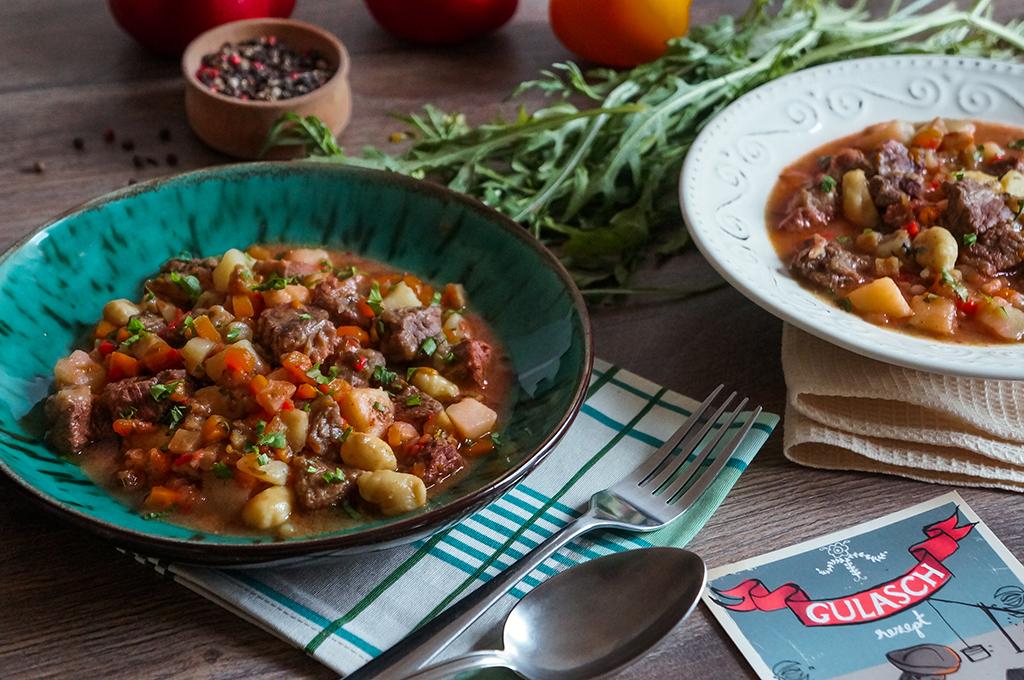 новогодние суп гуляш венгерский классический рецепт с фото гарантии нет может