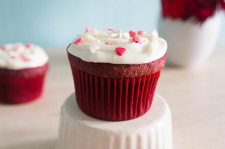 14 идей сладких подарков на День святого Валентина