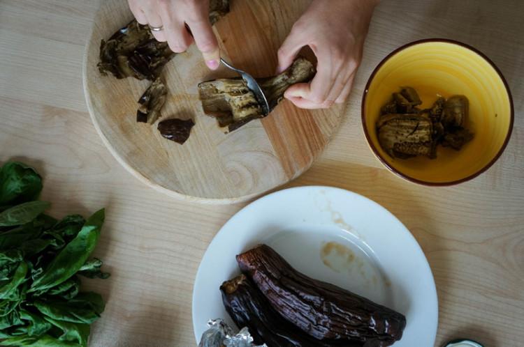 3 простых рецепта брускетты